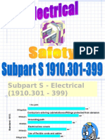 ElecSafety-Gen.ppt