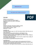 28274094 Hematology 3 10 Malaria and Other Parasites