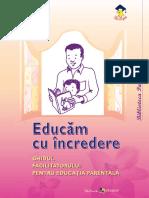 126262639-51068622-Educam-cu-incredere-educatie-copii-parinti-pdf.pdf