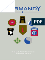 xNormandy Campaign.pdf