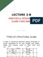 11 -Slabs (DDM)