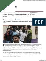 Beattie, Alan_India Leaving China