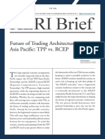 Choi Byung-il , Lee Kyounghee_Future of Trading Architecture in Asia Pacific
