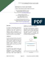 A1_170.pdf