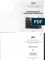 PROT_CUID_INTENSIVOS_1997.pdf