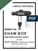 Manual          Shaw-Box SERIE 700.pdf