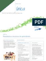Orientacao_para_apresentacao.pdf