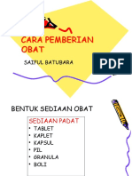 cara-pemberian-obat-fkm (1).pptx