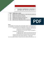 PRESUPUESTO V2.xlsx