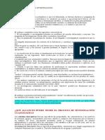METODOLOGIA_DE_LA_INVESTIGACION_1RA.docx