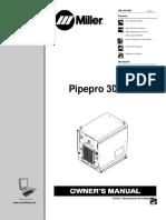 Páginas desdepipepro 300_traducido.pdf