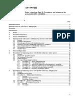 DIN ISO 21940-12 2016-09 - 2558077
