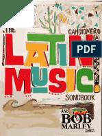 292379720-The-Latin-Cancionero.pdf
