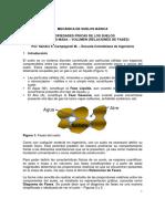 Relaciones de Fase - Lectura adicional.pdf