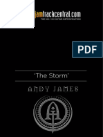 The Storm.pdf