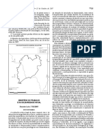 2007-10-23- Decreto-Lei 352_2007-Tabela Nacional de Incapacidades (TNI)