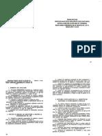 13_01_I_44_1993.pdf