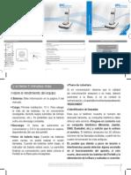 Manual 7243