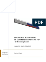 STRUCTURAL RETROFITTING.pdf