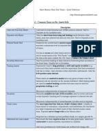 BIWS-Bank-Balance-Sheet-Terms.pdf