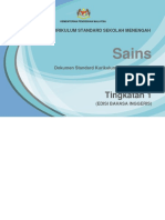 DSKP SCIENCE FORM 1.pdf