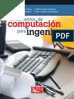 Fundamentos de Computacion Para Ingenieros