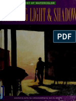 Best of Watercolor-Painting Light and Shadow (Art Ebook).pdf