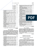 2009-06-04_MatriculasOrganizacaoturmas-Despacho n.º 13170_2009.pdf