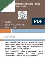 273187098-ilius-obstruksi.pptx