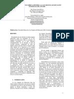 ALGUNAS REFLEXIONES SOBRE LA REFORMA A LA LEY ORGÁNICA DE EDUCACIÓN VENEZOLANA DEL AÑO 2009.pdf