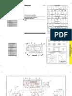 b8-hyd diag.pdf