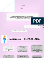 Diapositivas TG