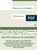 0041_institutionaleconomics.pdf