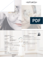 Final Portfolio Ilovepdf Compressed
