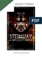 8DIO_1969_Legacy_Piano_Manual.pdf
