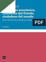 CEDOHEA.pdf