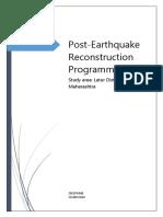 191990642-The-Latur-Post-Earthquake-Reconstrcuction.pdf