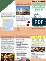 2017 DM may 31, 2017.pdf