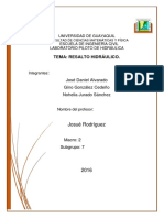 informe de resalto hidraulico.pdf