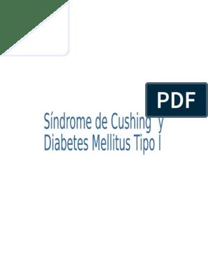 diagnóstico pre-diabetes niveles de hba1c