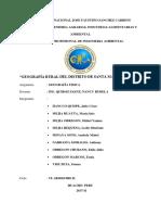 Geo-Rural-final.pdf