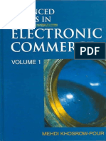 (Advanced Topics in Electronic Commerce) Mehdi Khosrow-Pour-Advanced Topics in Electronic Commerce (Volume 1)-Idea Group Publishing (2005).pdf