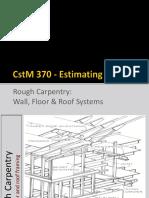 cost estimate.pdf