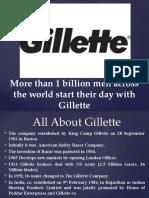 finalgillette-120506034534-phpapp02.pptx