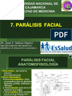 7-Transtornos-N-Facial-2016.pdf