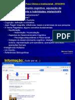 desenvolvimento_cognitivo (1)