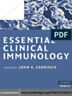Essential-Clinical-Immunology.pdf
