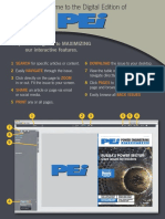 PEI_Gas & Steam Turbine_Directory 2013