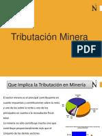 Tributación Minera (1).pdf