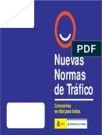 FOLLETONORMAS.pdf
